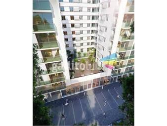 https://www.gallito.com.uy/oportunidad-a-estrenar-apartamento-1-dormitorio-en-alqui-inmuebles-19339196