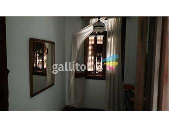 https://www.gallito.com.uy/oportunidad-vacia-y-a-buen-precio-inmuebles-19339219