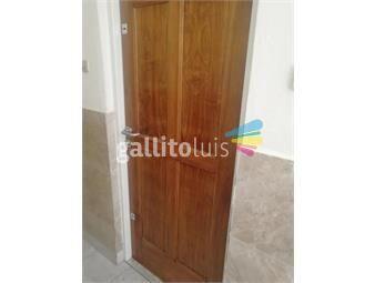 https://www.gallito.com.uy/hermoso-apartamento-2-dorm-en-pocitos-inmuebles-19339247