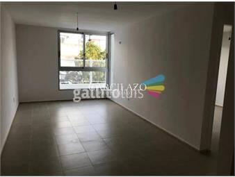 https://www.gallito.com.uy/apartamento-en-alquiler-inmuebles-19339251