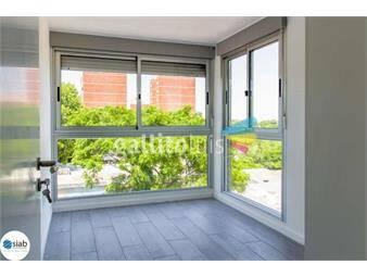 https://www.gallito.com.uy/brazo-oriental-2-dormitorios-preciosa-propiedad-inmuebles-19339344