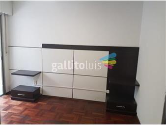 https://www.gallito.com.uy/alquiler-apartamento-2-dormitorios-pocitos-nuevo-inmuebles-19339397