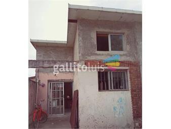 https://www.gallito.com.uy/para-vivienda-o-rubro-comercial-inmuebles-19339487
