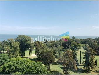 https://www.gallito.com.uy/frente-al-golf-vista-panoramica-bbcoa-gge-x4-y-box-inmuebles-19339476