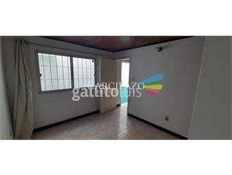 https://www.gallito.com.uy/apartamento-en-alquiler-inmuebles-19339582