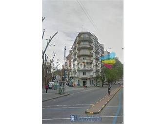 https://www.gallito.com.uy/baldovino-bvarespaña-y-edil-hugo-pratto-inmuebles-19339645