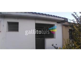https://www.gallito.com.uy/refor-alquila-apartamento-en-nuevo-paris-inmuebles-19332272