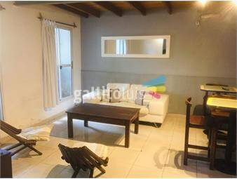 https://www.gallito.com.uy/casa-260m-cordon-reciclada-amueblada-consultar-precio-inmuebles-19339924
