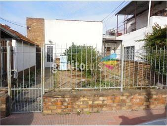 https://www.gallito.com.uy/refor-alquila-casa-en-belvedere-inmuebles-19339935