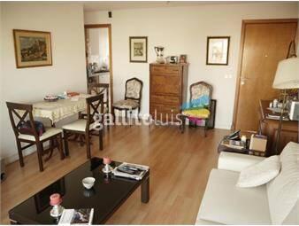 https://www.gallito.com.uy/alquiler-apartamento-2-dormitorios-en-pocitos-con-garage-inmuebles-19340080