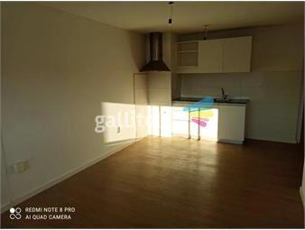 https://www.gallito.com.uy/mts-de-millan-luminoso-garage-con-amplio-box-inmuebles-19340121
