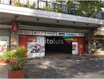 https://www.gallito.com.uy/emblematico-local-sobre-la-calle-general-paz-inmuebles-19340127