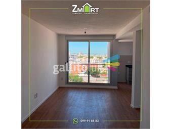 https://www.gallito.com.uy/tres-cruces-2-dormitorios-a-estrenar-inmuebles-19340185