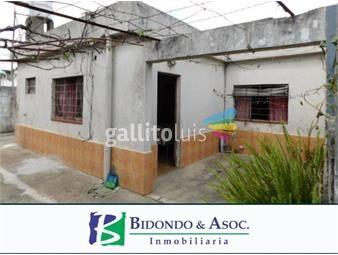 https://www.gallito.com.uy/casa-en-ph-al-fondo-en-el-centro-de-sayago-inmuebles-19024372