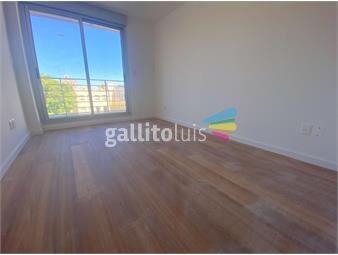https://www.gallito.com.uy/venta-de-apartamento-2-dormitorios-la-blanqueada-inmuebles-14268016