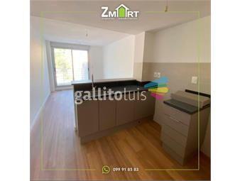 https://www.gallito.com.uy/2-dormitorios-en-8-de-octubre-a-estrenar-inmuebles-19340239