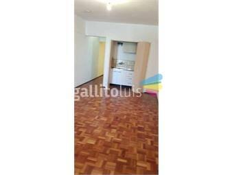 https://www.gallito.com.uy/apartamento-monoambiente-alquiler-cordon-inmuebles-19340334