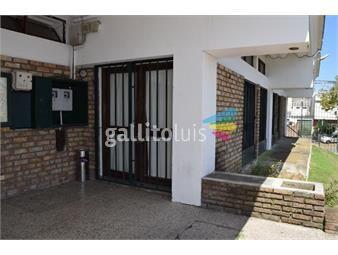 https://www.gallito.com.uy/saldo-anv-con-jardin-patio-parr-galpon-malvin-norte-proximo-inmuebles-19340316