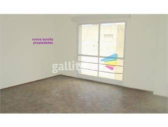 https://www.gallito.com.uy/a-metros-de-pza-del-entrevero-soleado-inmuebles-19340352