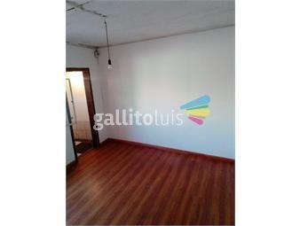 https://www.gallito.com.uy/se-alquila-apartamento-de-dos-habitaciones-inmuebles-19340379