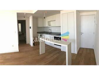 https://www.gallito.com.uy/a-estrenar-apartamento-2-dormitorios-en-alquiler-malvin-inmuebles-19340406