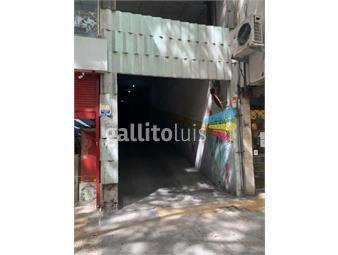 https://www.gallito.com.uy/cochera-sobre-colonia-y-yaguaron-inmuebles-19340407