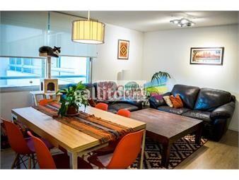 https://www.gallito.com.uy/apartamento-casi-18-de-julio-al-sur-con-garage-inmuebles-16133305