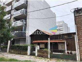 https://www.gallito.com.uy/venta-terreno-en-pocitos-nuevo-proximo-a-inmuebles-19340473