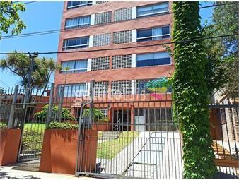 https://www.gallito.com.uy/alquiler-malvin-sur-al-frente-2-dorm-patio-planta-baja-inmuebles-19340516