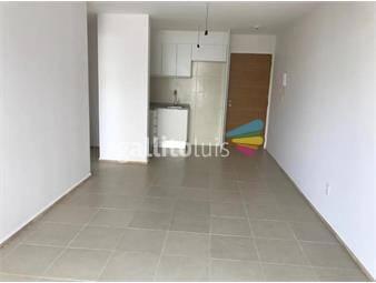 https://www.gallito.com.uy/apartamento-en-alquiler-estero-bellaco-esq-gral-urquiza-inmuebles-19340577
