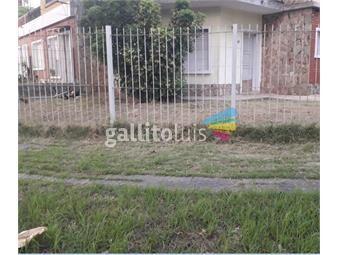 https://www.gallito.com.uy/con-renta-jardin-lugar-auto-patio-sayago-norte-proximo-a-inmuebles-19340659