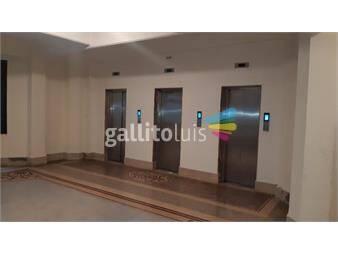 https://www.gallito.com.uy/apartamento-en-el-emblematico-edificio-palacio-salvo-inmuebles-19340754