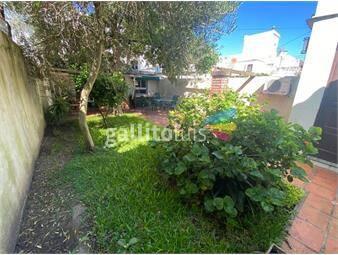 https://www.gallito.com.uy/casa-parque-batlle-con-fondo-gges-apto-al-fondo-inmuebles-19343934