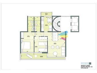 https://www.gallito.com.uy/apartamento-dos-dormitorios-alquiler-punta-carretas-garaje-inmuebles-19344006
