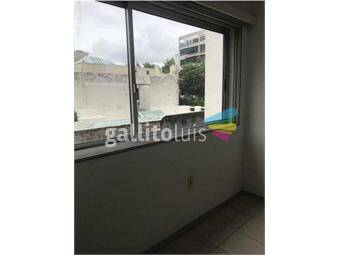 https://www.gallito.com.uy/18-de-julio-y-yaguaron-inmuebles-19340298