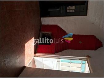 https://www.gallito.com.uy/apto-tipo-casa-completamente-independiente-inmuebles-19034011