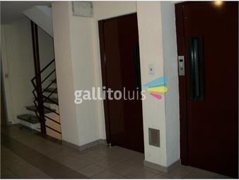 https://www.gallito.com.uy/al-frente-pasos-rambla-vig24-hs-28m2-monoamb-piso-5-inmuebles-19344149