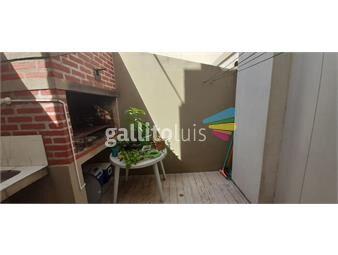 https://www.gallito.com.uy/dueño-alquila-tres-cruces-2-dormitorios-patio-y-parrilla-inmuebles-19344182
