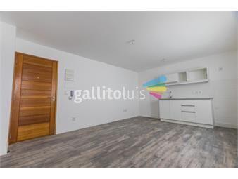 https://www.gallito.com.uy/apartamento-de-1-dormitorio-en-cordon-sur-a-estrenar-inmuebles-19344201