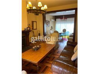 https://www.gallito.com.uy/venta-de-casas-pocitos-4-dormitorios-inmuebles-19344204