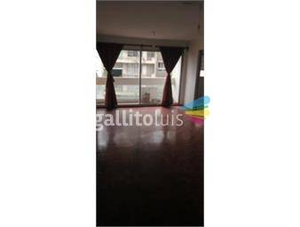 https://www.gallito.com.uy/venta-de-apartamentos-cordon-3-dormitorios-inmuebles-19344285