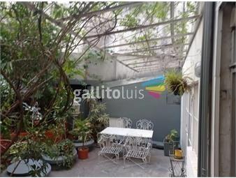 https://www.gallito.com.uy/apartamento-cuatro-dormitorios-alquiler-pocitos-garaje-inmuebles-19344306