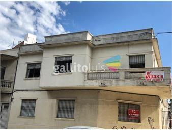 https://www.gallito.com.uy/ph-abajo-patio-lavadero-la-blanqueada-inmuebles-19344350