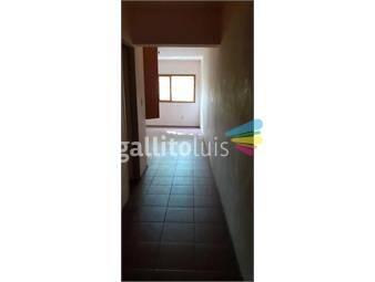 https://www.gallito.com.uy/apartamento-monoambiente-alquiler-cordon-inmuebles-19344380