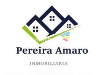 https://www.gallito.com.uy/se-requieren-terrenos-en-venta-urgente-por-pedidos-concreto-inmuebles-19330743