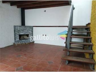 https://www.gallito.com.uy/venta-casa-2-dormitorios-azotea-estufa-a-leña-en-goes-inmuebles-19344541