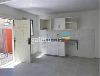 https://www.gallito.com.uy/casa-tipo-apartamento-duplex-2-dormitorios-inmuebles-17735281