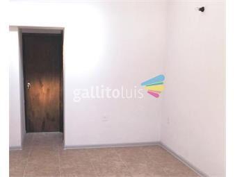 https://www.gallito.com.uy/oportunidad-de-venta-apto-3-dormitorios-en-camino-corrales-inmuebles-19344744