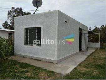 https://www.gallito.com.uy/impecable-sobre-av-giannattasio-vivienda-y-o-comercio-inmuebles-19332719