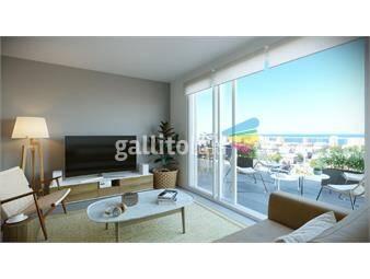 https://www.gallito.com.uy/venta-de-apartamento-de-2-dormitorios-en-cordon-inmuebles-19345006